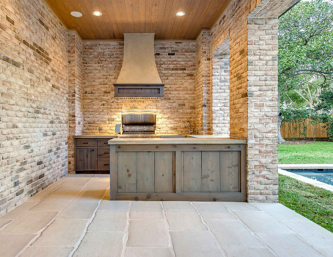 interior design ideas home bunch interior design ideas home in the world how to build outdoor kitchen cabinets