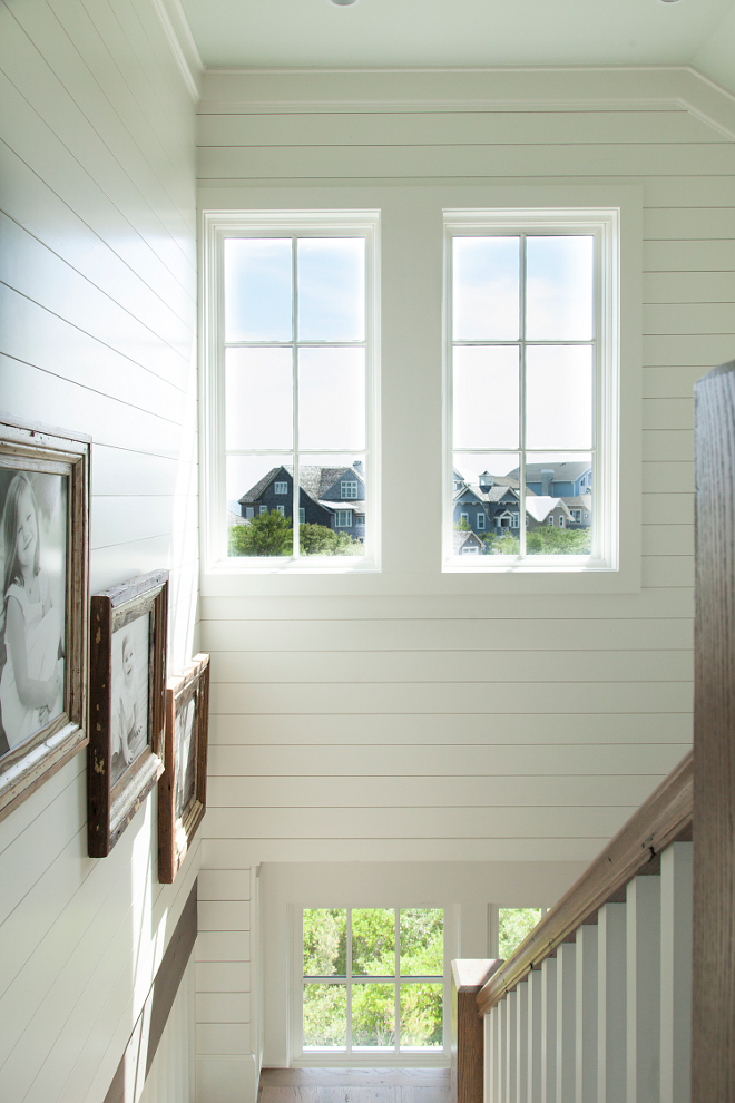 Benjamin Moore Paint Colors. Benjamin Moore OC-17 White Dove. Benjamin Moore OC-17 White Dove. Benjamin Moore OC-17 White Dove Paint Color. Benjamin Moore OC-17 White Dove. #BenjaminMooreOC17WhiteDove #BenjaminMooreOC17WhiteDovePaintColor #BenjaminMooreOC17 #BenjaminMooreWhiteDove #BenjaminMoorewhite #BenjaminMoorepaintcolors T.S. Adams Studio, Architects