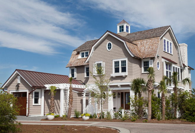 Gambrel Beach House. Gambrel Beach House Exterior. Gambrel Beach House Exterior Ideas. Gambrel Beach House Design. Gambrel Beach House Exterior Design #GambrelBeachHouse #BeachHouse #GambrelBeachHouseexterior #GambrelBeachHouseexteriorideas #GambrelBeachHouseexteriordesign #GambrelBeachHousedesign #GambrelBeachHouseideas #GambrelBeachHouseplans T.S. Adams Studio, Architects