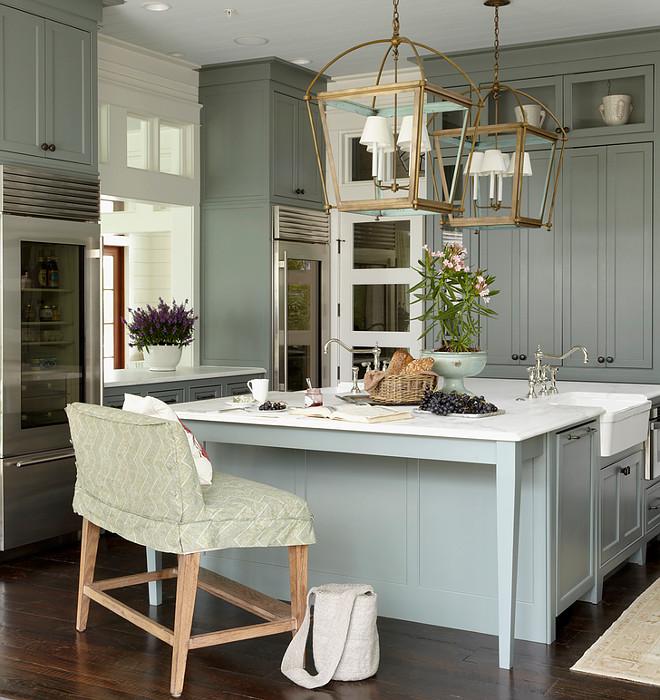 Category Eco Design Home Bunch Interior Design Ideas