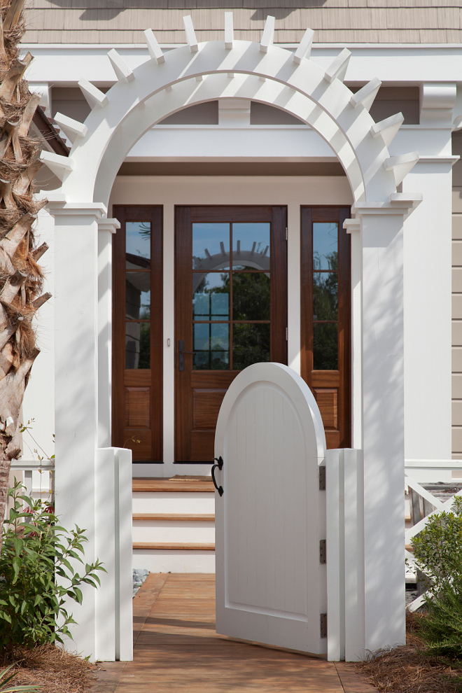 Benjamin Moore Simply White OC-117. Benjamin Moore Simply White OC-117. Benjamin Moore Simply White OC-117 Exterior Paint Color Benjamin Moore Simply White OC-117. Benjamin Moore Simply White OC-117 #BenjaminMooreSimplyWhiteOC117 #BenjaminMooreSimplyWhiteOC117exterior #BenjaminMooreSimplyWhite #BenjaminMoorewhite #BenjaminMooreexteriorpaintcolor #BenjaminMooreexteriorwhite #BenjaminMoorepaintcolors T.S. Adams Studio, Architects