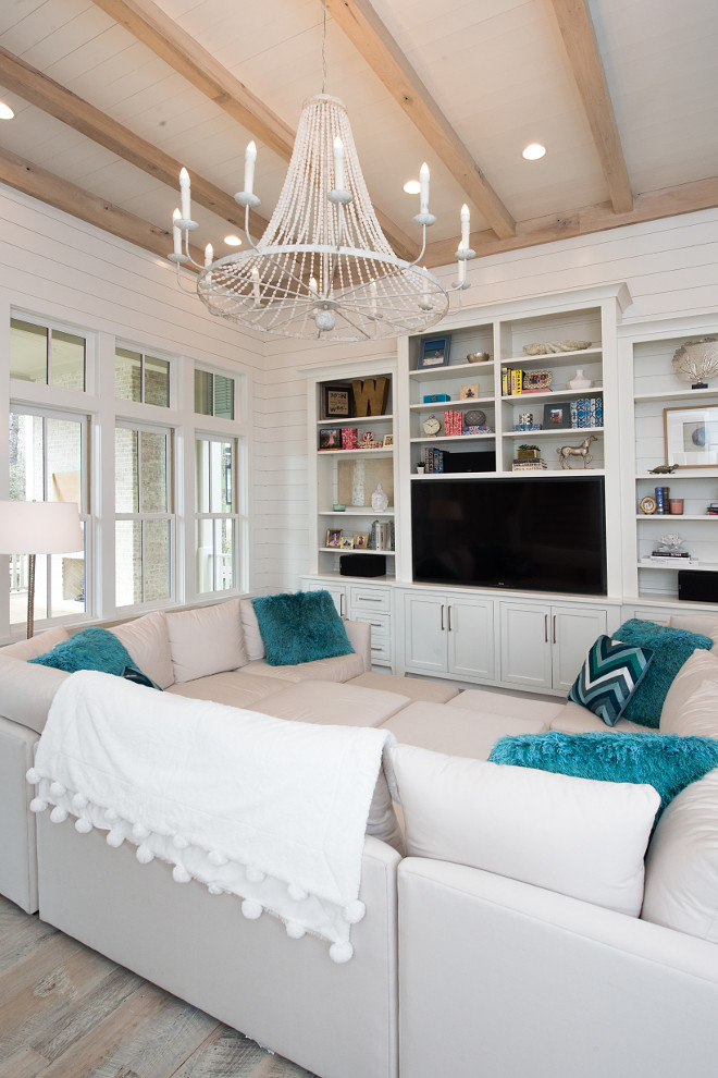 Living room. Living room furniture. Living room decor. Living room flooring. Living room ceiling. Living room lighting. Living room. #Livingroom #Livingroomfurniture #Livingroomdecor #Livingroomflooring #Livingroomceiling #Livingroomlighting #Livingroom Interiors by Courtney Dickey of TS Adams Studio.
