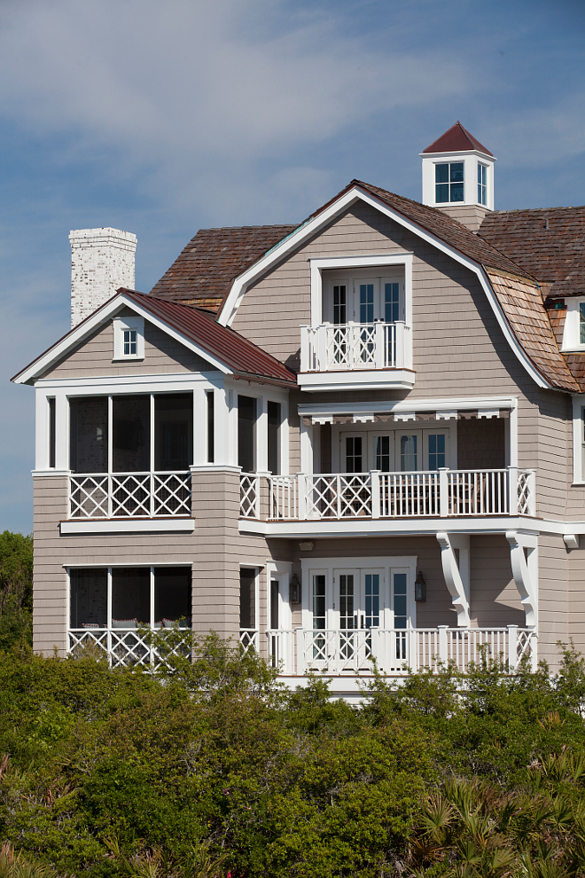 Beach House Exterior. Explore Beach House Exterior Ideas. Beach House Exteriors. Beach House Exterior Design. Beach House Exterior Photos. Beach House Exterior Pictures. Beach House Exterior #BeachHouseExterior #BeachHouseExteriorDesign #BeachHouseExteriorIdeas #BeachHouseExteriorPhotos #BeachHouseExteriorPictures #BeachHouseExteriors #BeachHouseExterior T.S. Adams Studio, Architects