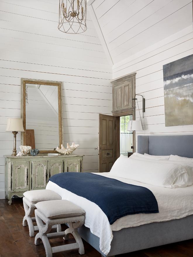 Elegant Beach House Interior Ideas - Home Bunch Interior ...