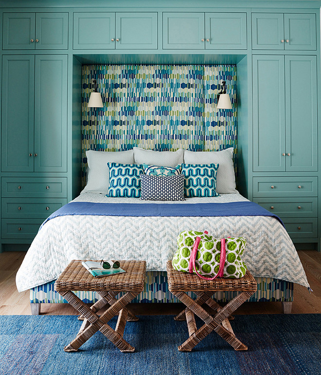 Benjamin Moore Paint Colors. Benjamin Moore HC-138 Covington Blue. Benjamin Moore HC-138 Covington Blue. Benjamin Moore HC-138 Covington Blue. Benjamin Moore HC-138 Covington Blue. #BenjaminMooreHC138CovingtonBlue #BenjaminMooreCovingtonBlue #BenjaminMoorePaintColors Andrew Howard Interior Design