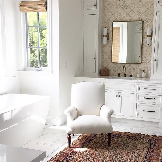 Inspiring Ideas From Instagram Homes Home Bunch Interior Design Ideas