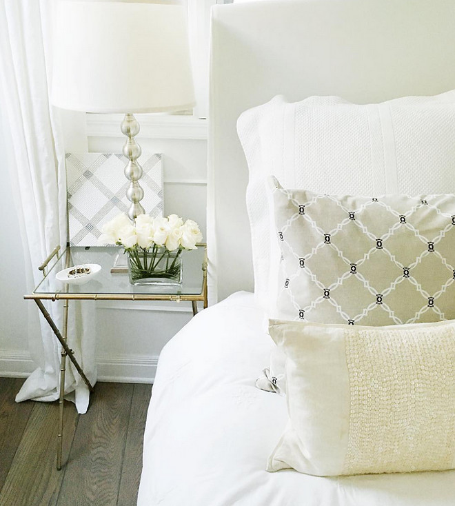 Neutral Bedroom. Neutral Bedroom Ideas. Neutral Bedrooms. Neutral Bedroom #NeutralBedroom #NeutralBedroomIdeas #NeutralBedrooms Cococozy.