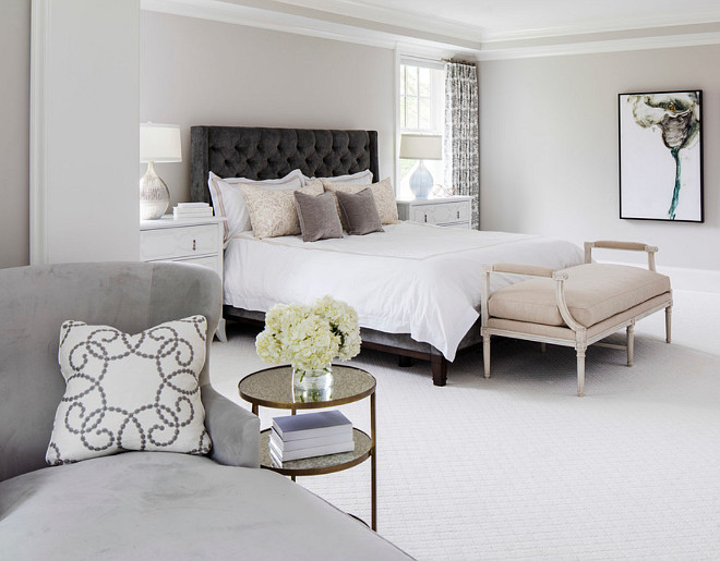 pale gray bedroom paint color pale gray bedroom paint color is