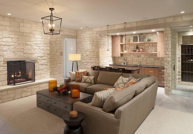 Transforming A Coffee Table Home Bunch Interior Design Ideas