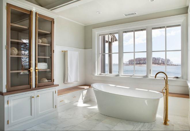 Bathroom Towel Storage Cabinet. Bathroom Cabinet. Bathroom Tall Cabinet. Bathroom Storage Cabinet. Bathroom Towel Cabinet #Bathroom #Cabinet #Storagecabinet #TowelCabinet #BathroomCabinet Michael Greenberg & Associates