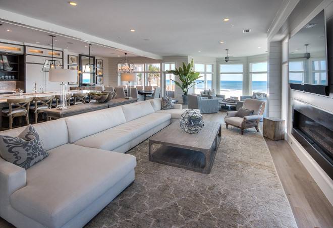 Living room. Sectional Living room furniture layout. Sectional Living room furniture layout ideas. Sectional Living room furniture layout plans. #Sectional #Livingroom #furniturelayout Scenic Sotheby's International Realty