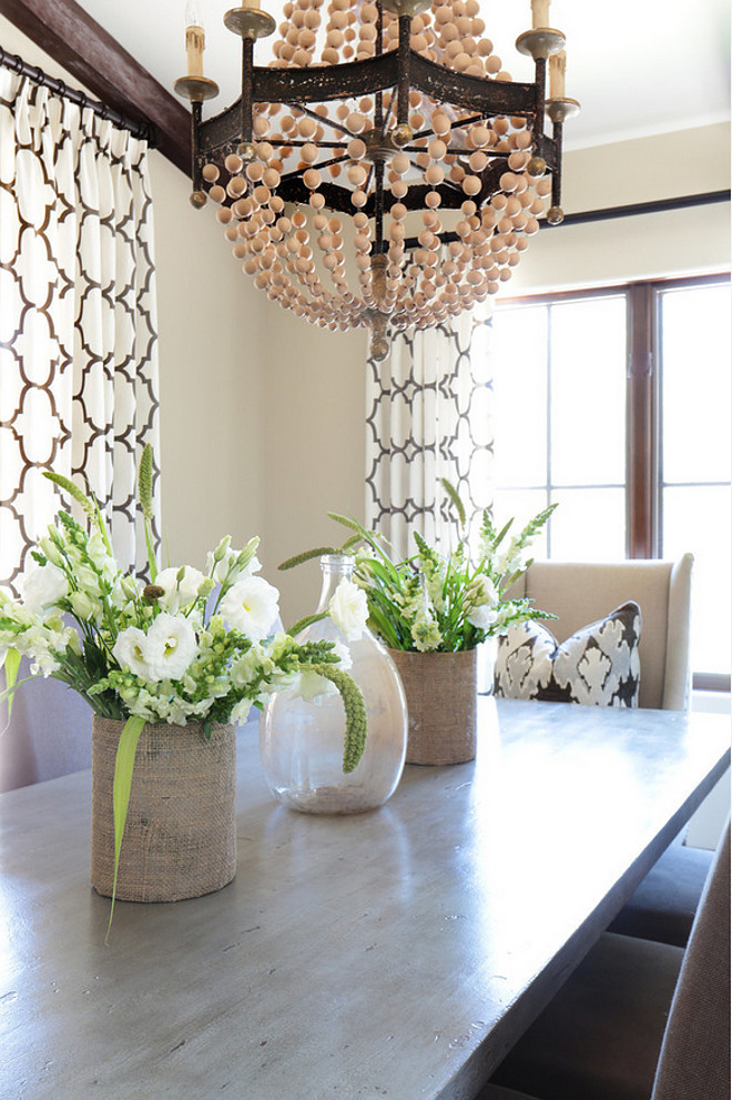 Dining room decor. Dining room decor. Dining room decor tips. Dining room decor ideas. Dining room decorating tips. Dining room decor #Diningroomdecor #Diningroomdecortips #Diningroomdecoratingtips #Diningroom #decor