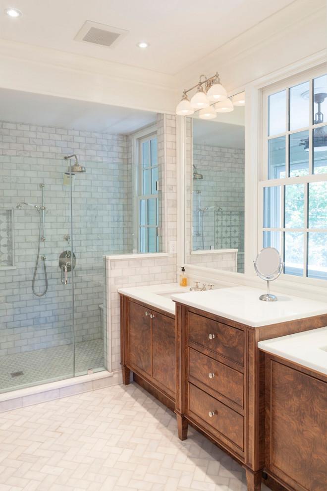 Bathroom Cabinet. Bathroom Cabinet. Bathroom Cabinet. #BathroomCabinet #Bathroom #Cabinet Mona Ross Berman Interiors