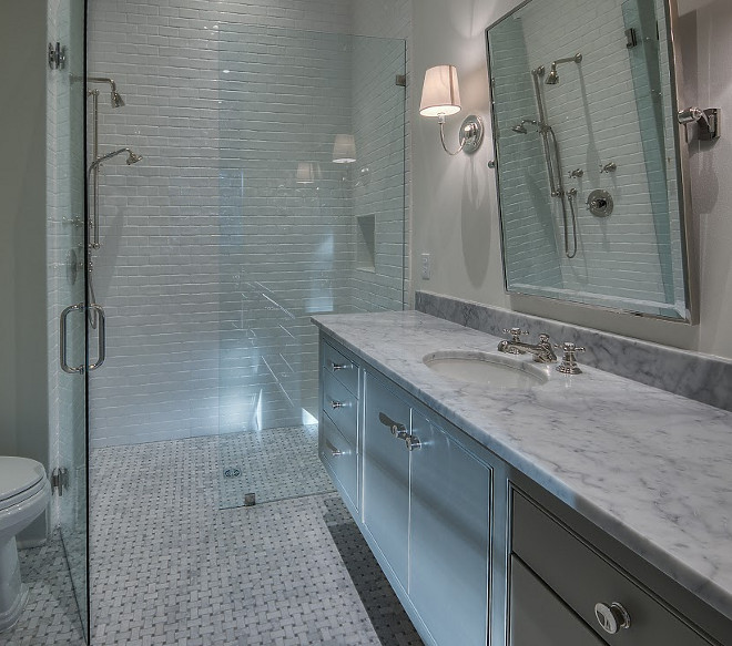 Bathroom Tile. Bathroom Tile ideas. Bathroom Tile Combination. Bathroom Tile #BathroomTile #BathroomTileIdeas #BathroomTileCombination #BathroomTiles #BathroomTiling