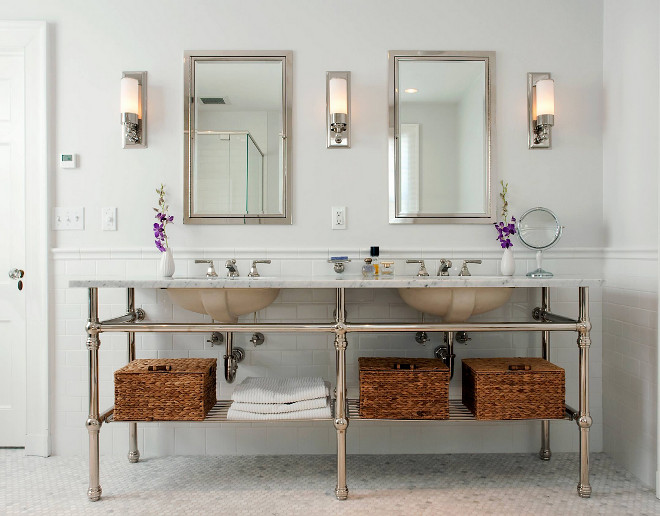 4 Types Of Led Mirrors You Will Definitely Love To Buy Home Bunch Interior Design Ideas