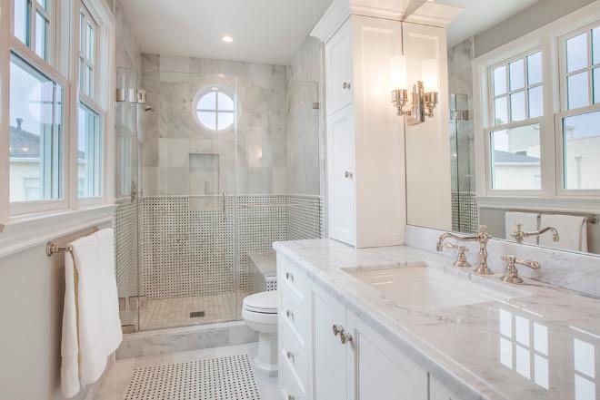 Bathroom. Bathrooms. Bathroom #Bathroom #Bathrooms #Bathroom David Watson Architects