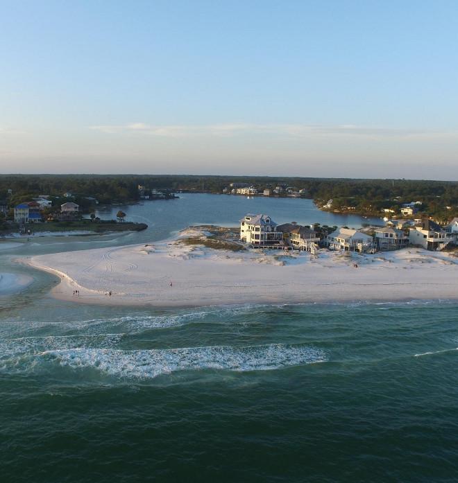 Beach house in Florida. Dream beach house in Florida. Florida Beach House. #Florida #BeachHouse #dreamhome