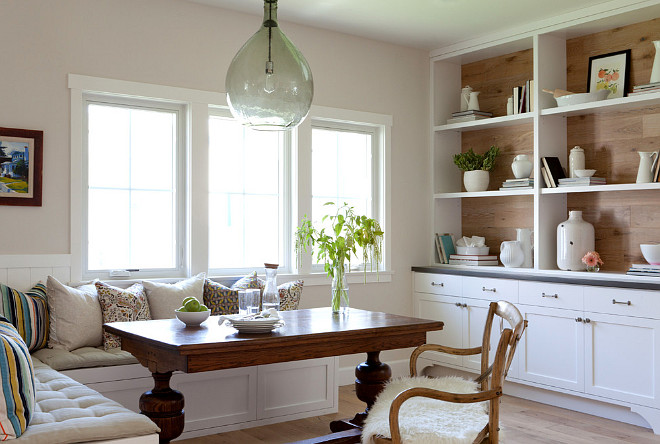 Paper White OC-55 by Benjamin Moore. Paper White OC-55 by Benjamin Moore. Paper White OC-55 by Benjamin Moore #PaperWhite #OC55 #BenjaminMoore