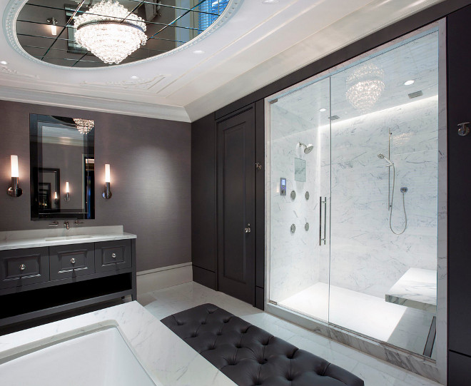 4 Types Of Led Mirrors You Will Definitely Love To Buy