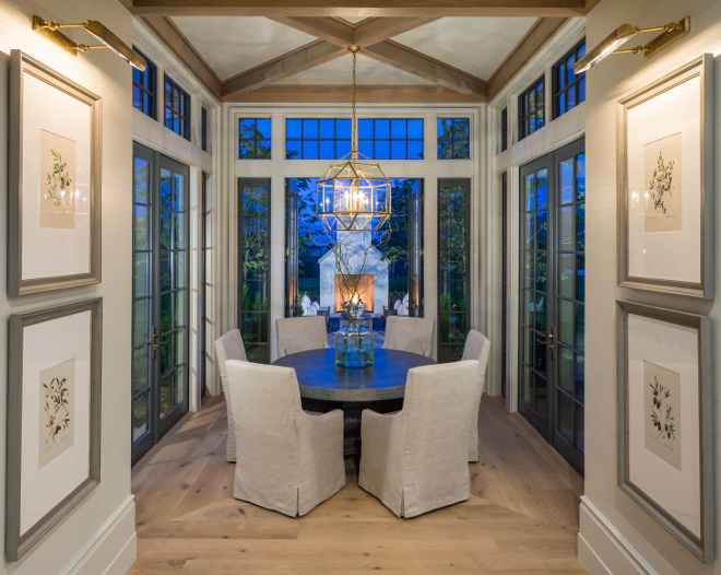 Dining room. Dining room. Most beautiful Dining room I have seen in a long time. Beautiful Dining room. Dining room #Diningroom #BeautifulDiningRoom #Interiors