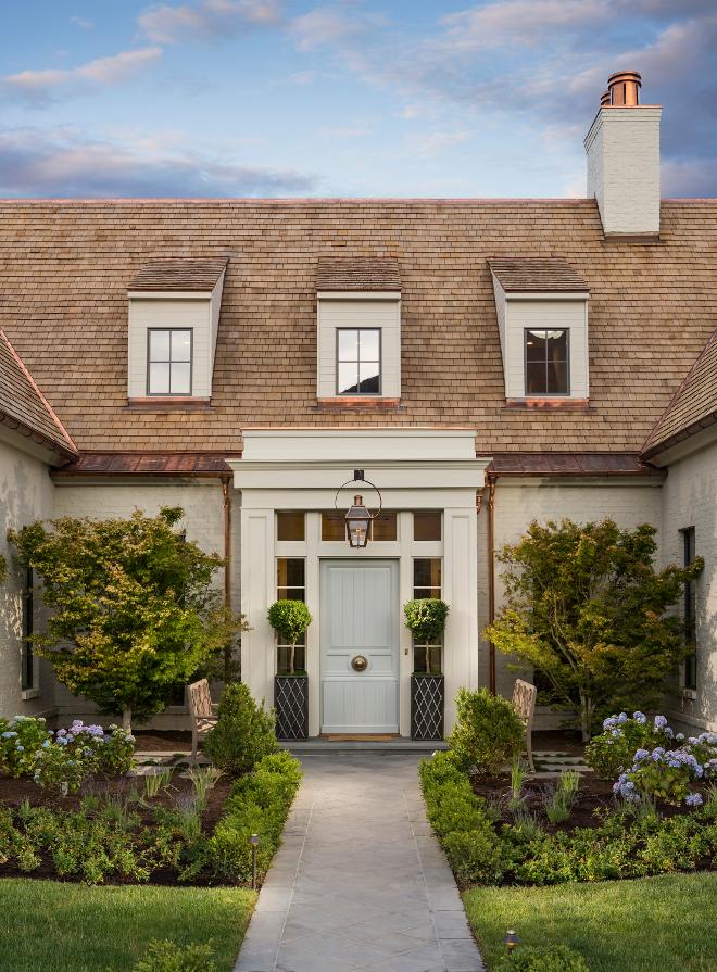 Entry. Home exterior entry. Entry. Front door Home exterior entry ideas. #Home #exterior #entry #frontDoor #door
