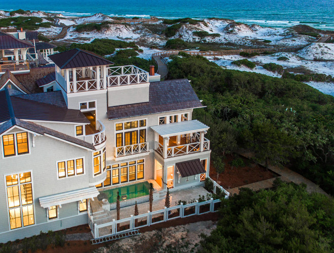 Florida Beach House Exterior. Florida Beach House. Florida Beach House Exterior Ideas. Florida Beach House Exterior #Florida #BeachHouse #Exterior #BeachHouseExterior #FloridaBeachHouse