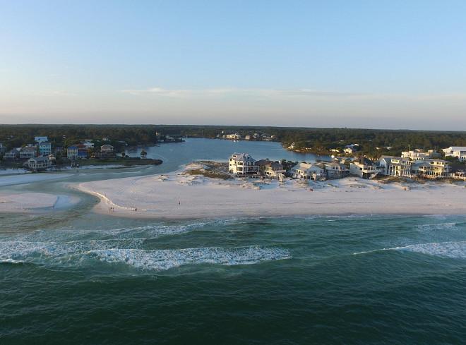 Florida Beach House. Florida Beach House for sale. Florida Beach House real estate. Florida Beach Houses #Florida #BeachHouse #BeachHouseforsale #BeachHouses