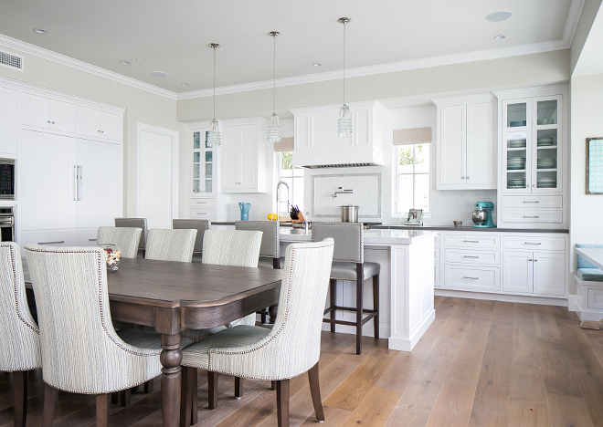 Kitchen Plank Floor. Kitchen Plank Floor. Kitchen Plank Floor <Kitchen Plank Floor> Kitchen Plank Floor #Kitchen #PlankFloor Brandon Architects, Inc. Churchill Design. Legacy CDM Inc.
