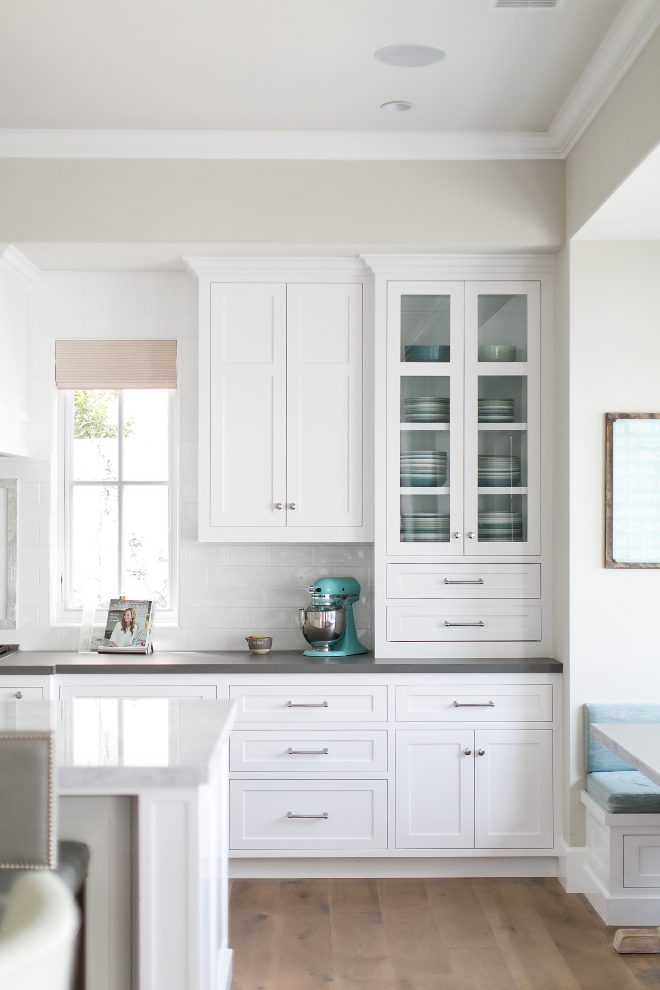 Benjamin Moore Paint Color. Benjamin Moore Decorator's White CC-20. Benjamin Moore Decorator's White. Benjamin Moore Decorator's White Paint Color Benjamin Moore Decorator's White CC-20 #BenjaminMooreDecoratorsWhiteCC2 #BenjaminMoore #DecoratorsWhite #CC20 #BenjaminMoorePaintcolors Churchill Design.