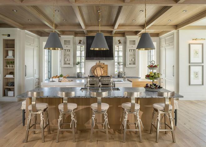 Kitchen island lighting. Kitchen island pendant lighting. Kitchen island pendants. Kitchen island lighting #Kitchen #island #lighting #Kitchenlighting #IslandLighting