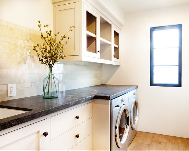 Countertop Options For Laundry Room : -countertop.-Laundry-room-soapstone-countertop-ideas.-Laundry-room ...