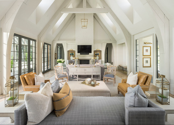 long living room layout ideas family home with timeless interiors home bunch interior 21696