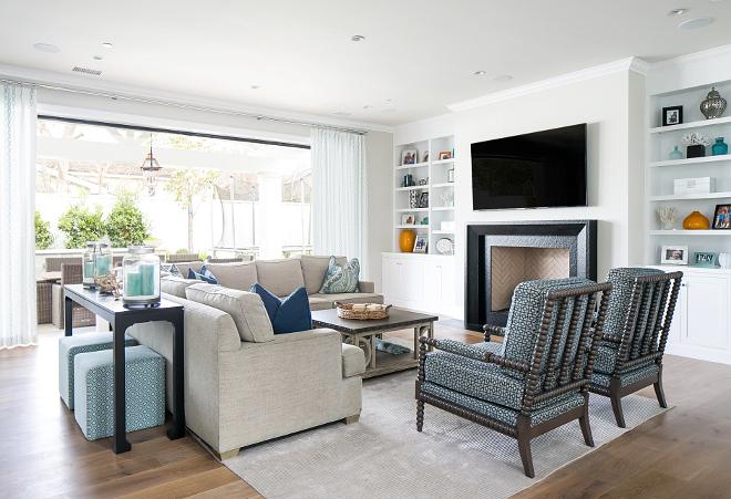 Living room Benjamin Moore Revere Pewter. Living room Benjamin Moore Revere Pewter #Livingroom #BenjaminMooreReverePewter