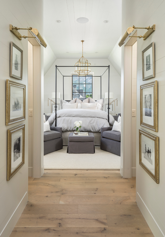 master bedroom wall family home with timeless interiors home bunch interior 12344