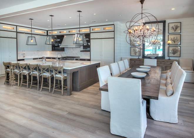 Florida Beach House For Sale Home Bunch Interior Design Ideas