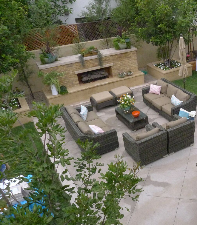 Patio Fireplace. Outdoors. Backyard. Patio Fireplace. Outdoors. Backyard. Patio Fireplace. Outdoors. Backyard. #Patio #Fireplace #Outdoors #Backyard Patterson Custom Homes