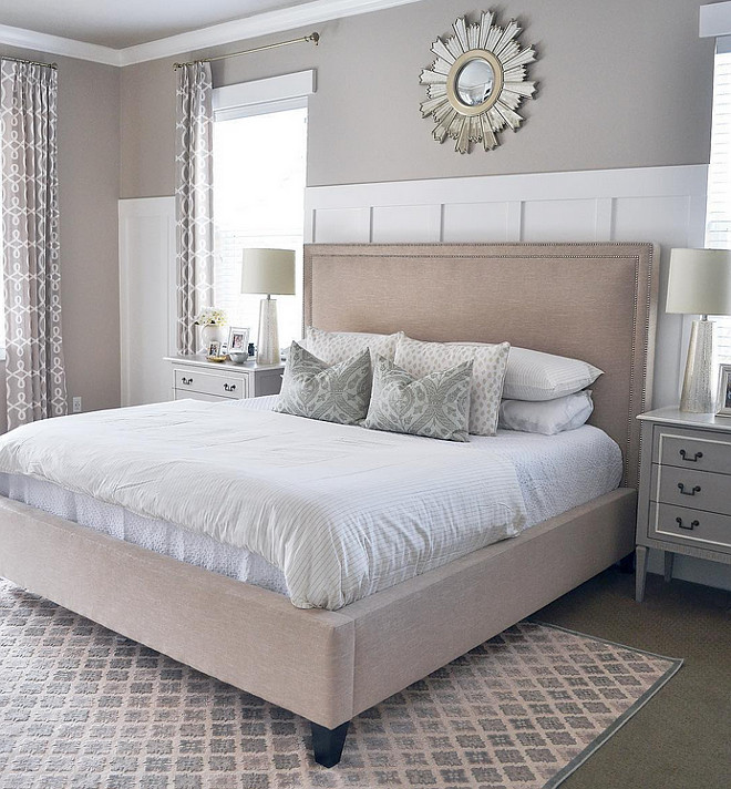 revere pewter bedroom interior design ideas home bunch interior design ideas 13068