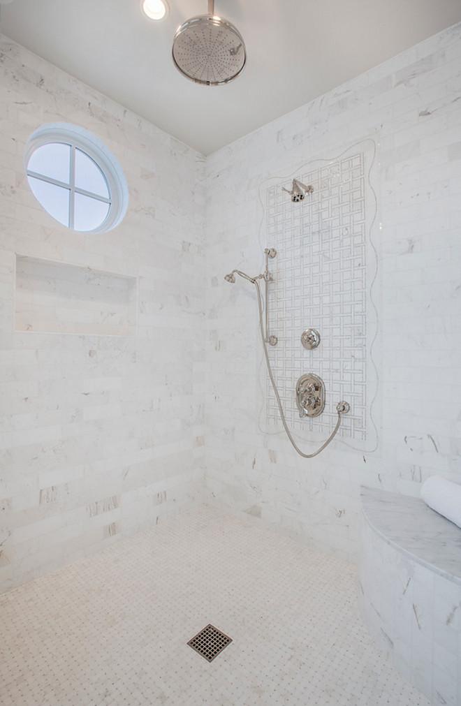Shower Tile Combination. Shower Tile Combination Ideas. Shower Tile Combination #Shower #TileCombination #ShowerTileCombination #ShowerTile #ShowerTiling David Watson Architects