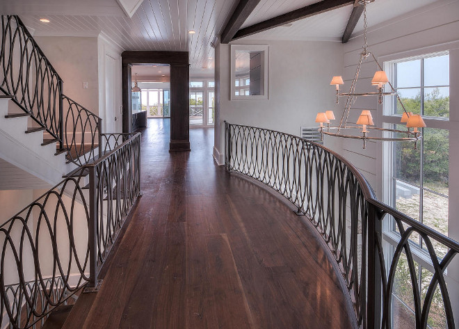 Staircase. Custom Staircase. Staircase Design ideas. #Staircase #Staircasedesign #staircaseideas #railing Blake Morar - The Morar Group.