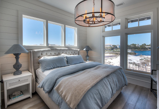 coastal bedroom ideas florida house for home bunch interior design 11147