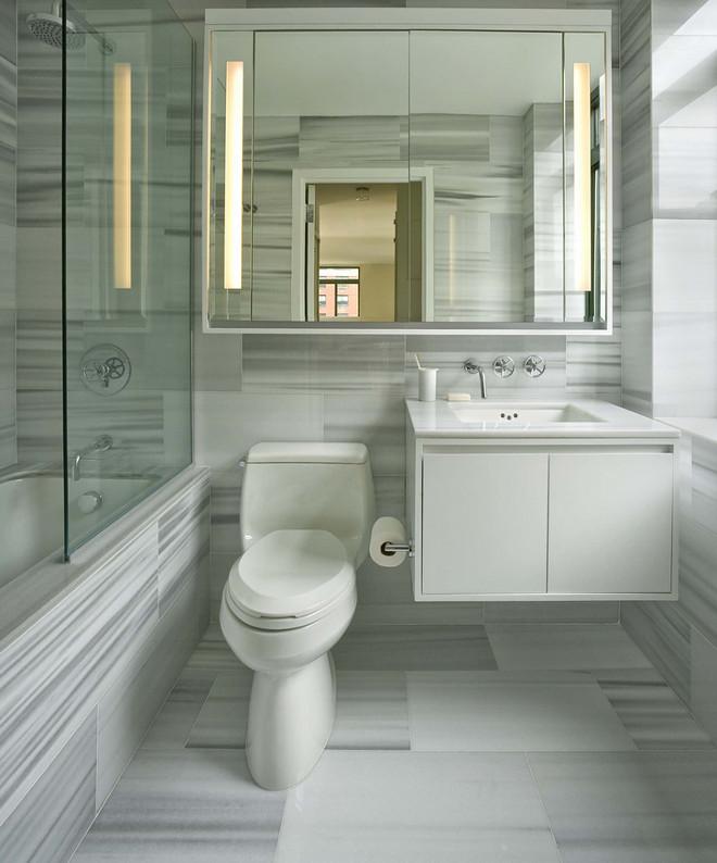 Wall Mount Bathroom Faucet by Brooklyn BK Bath Lavatory Fittings. Wall Mount Bathroom Faucet. Industrial style wall mount faucet. #Wallmountfaucet #Faucet #wallmount #Industrial #IndustrialFaucet #IndustrialwallMountFaucet