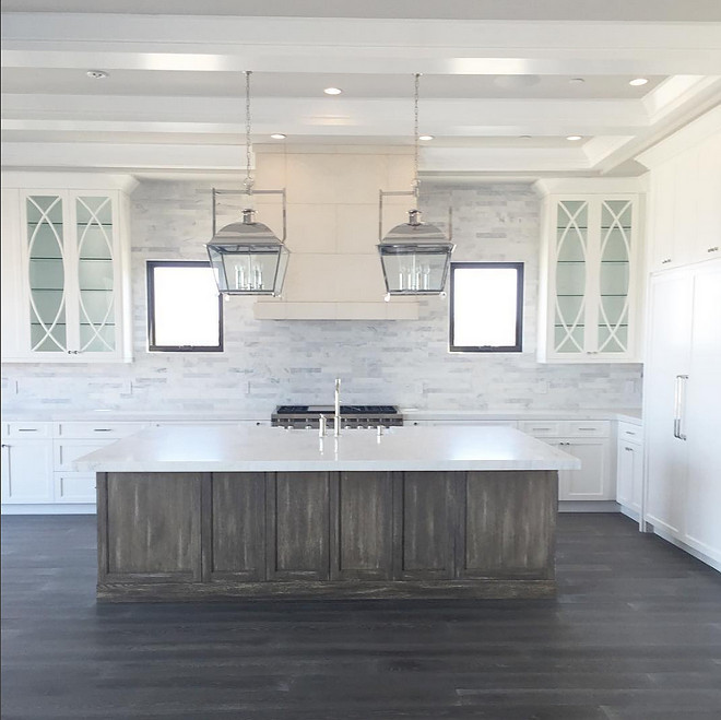 New Kitchen Project Inspiration. Instagram New Kitchen Project Inspiration. Instagram New Kitchen Project. Instagram New Kitchen #Instagram #NewKitchen. #InstagramKitchen #Kitchen #Newproject #KitchenProject Brooke Wagner Design