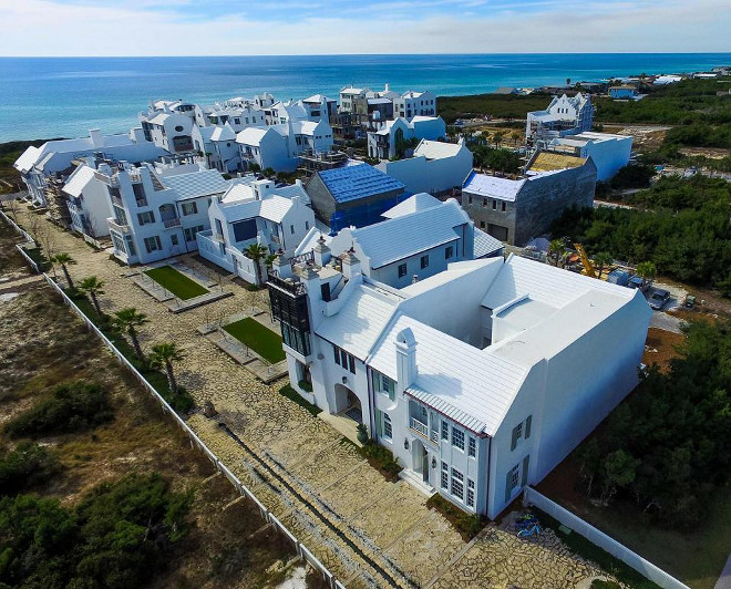 Alys Beach, FL Beach house for sale. House for sale on Alys Beach, FL. Beach house. Florida beach House. #AlysBeach #Florida #Beachhouse #Houseforsale Scenic Sotheby's Realty.