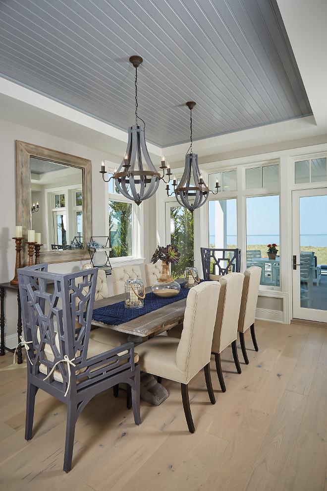 Lake Michigan Dream Vacation Home Home Bunch Interior Design Ideas