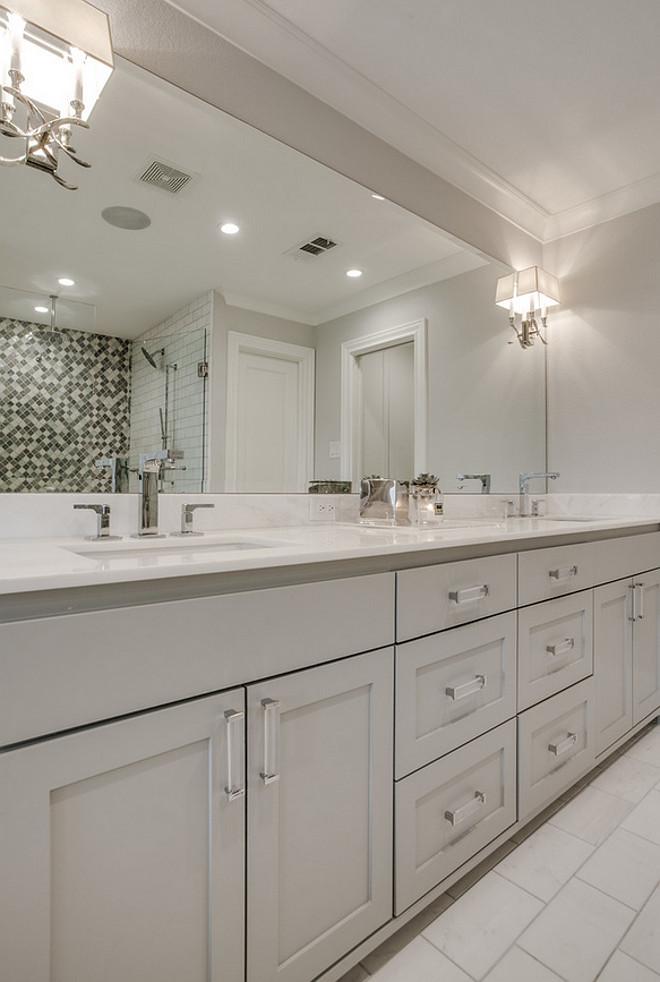 Category Paint Color Home Bunch Interior Design Ideas
