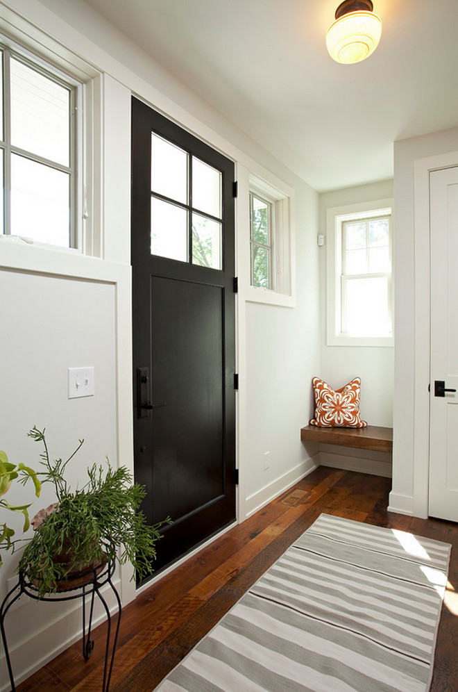 Tips For Selecting The Perfect Door Handles Home Bunch