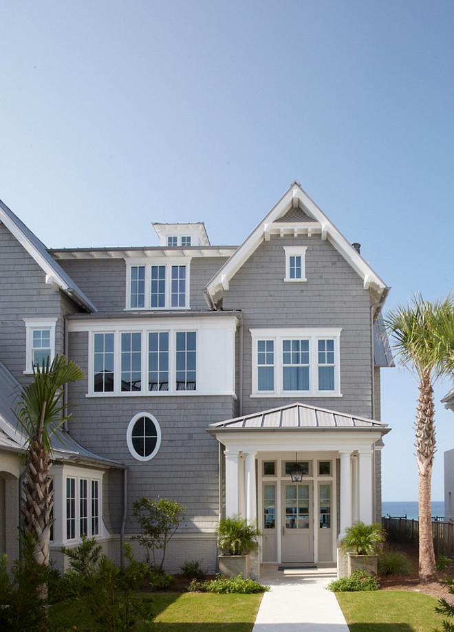 seagrove beach florida vacation home design home bunch
