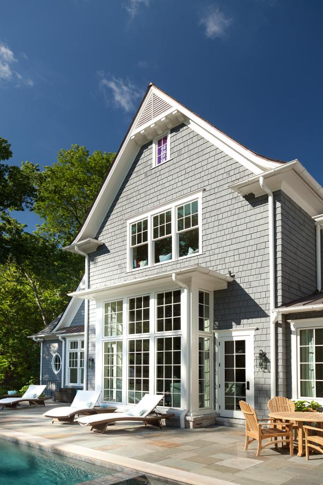Beautiful Doors Cottages
