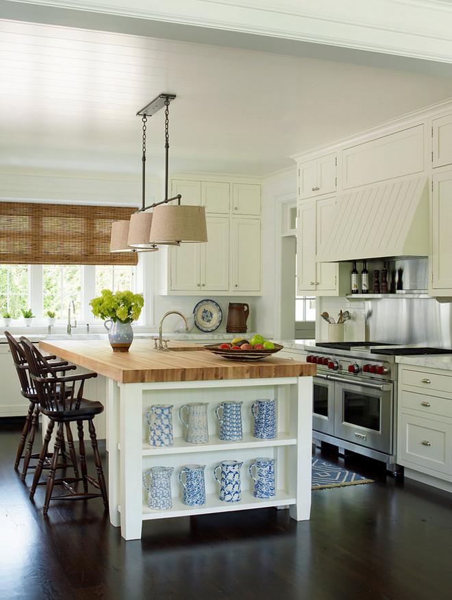 Ivory white kitchen. Ivory white kitchen cabinet paint color ideas. Ivory white kitchens. Ivory white kitchen #Ivorywhite #kitchen #Ivorywhitekitchen Phoebe Howard
