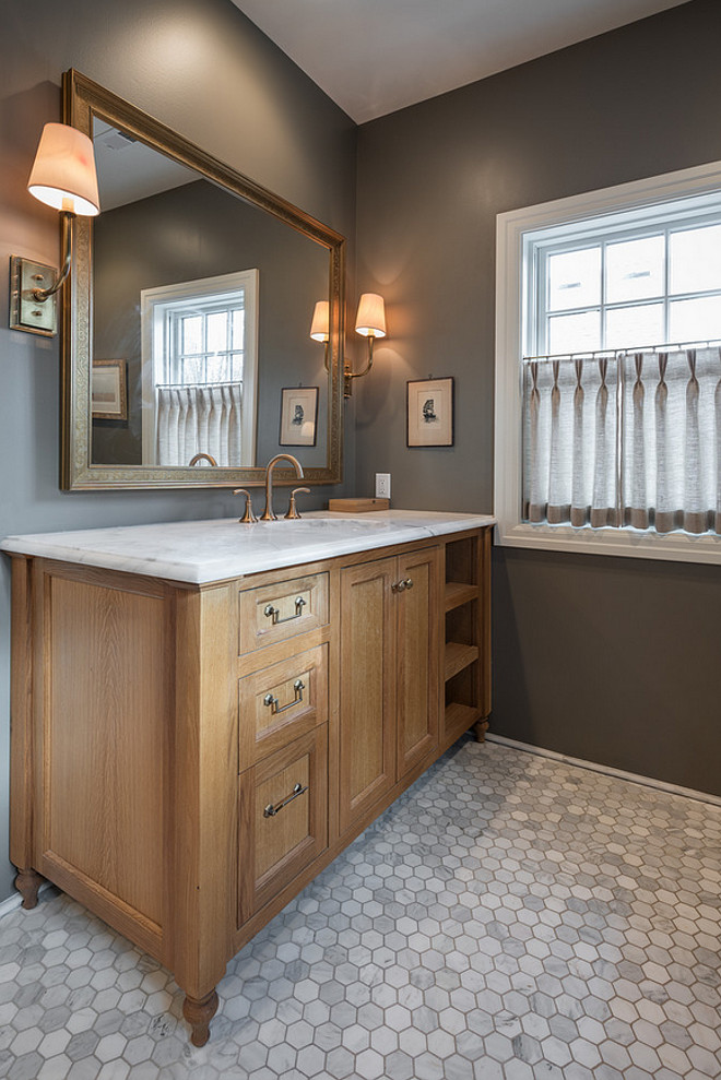 Bathroom Ideas With Oak Cabinets Of Interior Design Ideas Home Bunch Interior Design Ideas